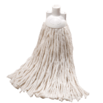 mop filo grosso -clean tech -