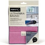 PERF BAGNO cleantech
