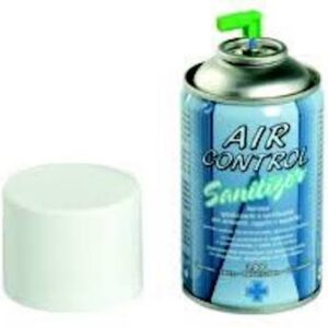 air control sanitizer 250 ml cleantech