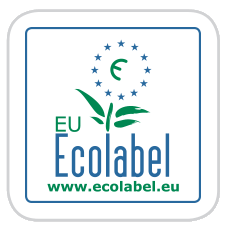 ecolabel clean tech