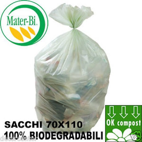 sacco bio70x110-clean tech-