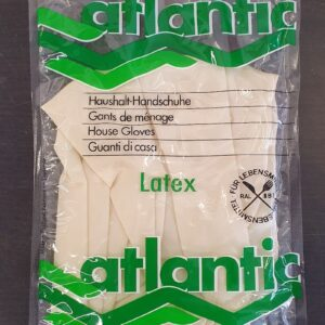 atlantic lattice cleantech