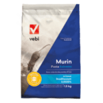 murin pasta extreme 1,5 kg cleantech