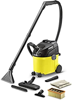 Karcher SE 5.100 cleantech