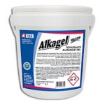 alkagel -clean tech-