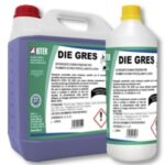 die gres-clean tech-