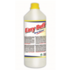 Easy Buff Manutentore Spray Cleaner  lt. 1