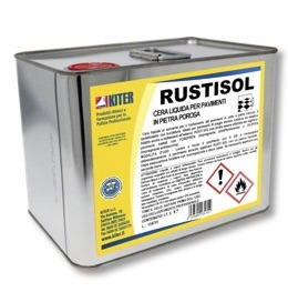 rustisol-clean tech-