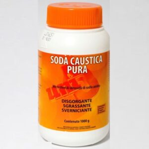 soda caustica pura cleantech