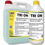 trion-clean tech-