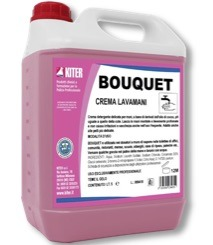 bouquet-cleantech-
